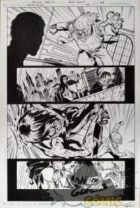 Nightwing 92 pag. 11