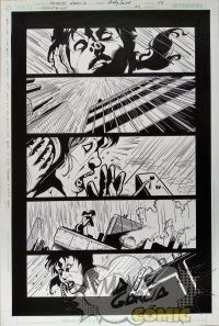 Nightwing 92 pag. 15