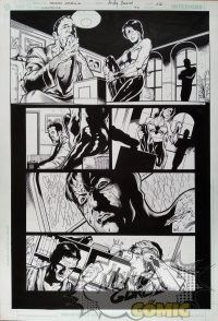 Nightwing 92 pag. 18