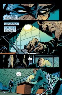 Nightwing 92 pag. 10