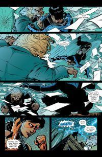 Nightwing 92 pag. 13