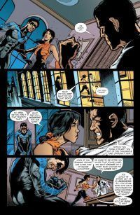 Nightwing 92 pag. 20