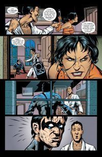 Nightwing 92 pag. 21