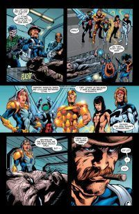 Thunderbolts 71 pág 04
