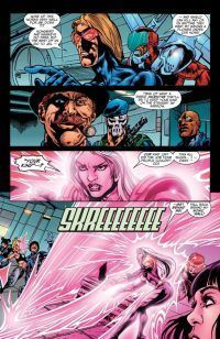 Thunderbolts 71 pág 05