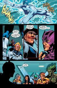 Thunderbolts 73 pag 07