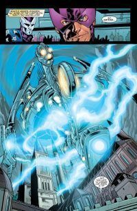 Thunderbolts 73 pag 08