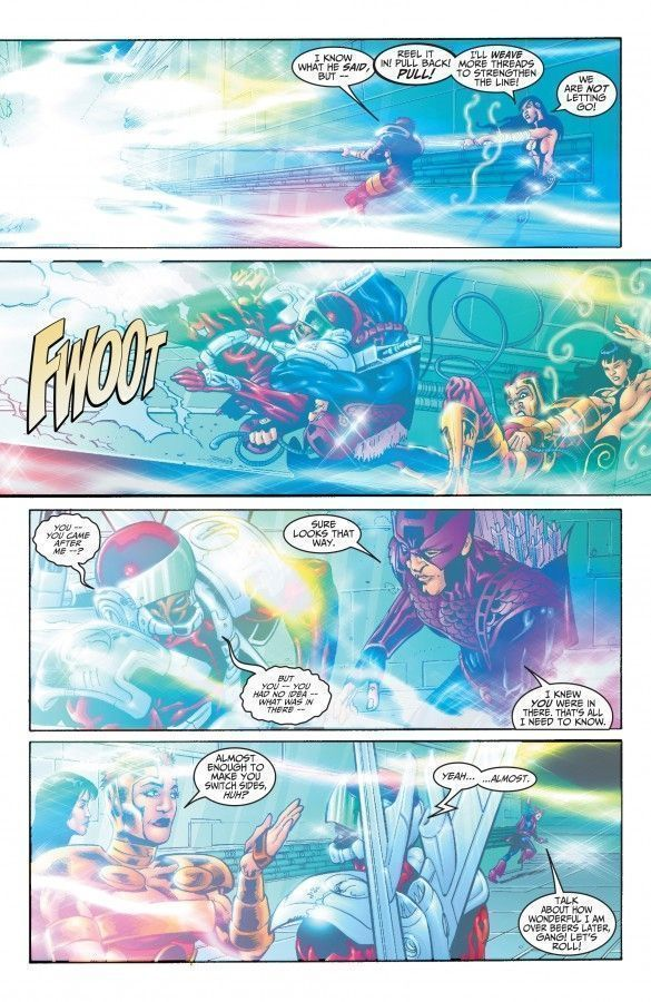 Thunderbolts 73 pag. 12