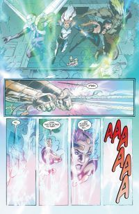 Thunderbolts 73 pag 21