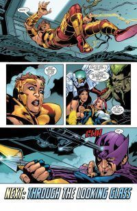 Thunderbolts 73 pag 23
