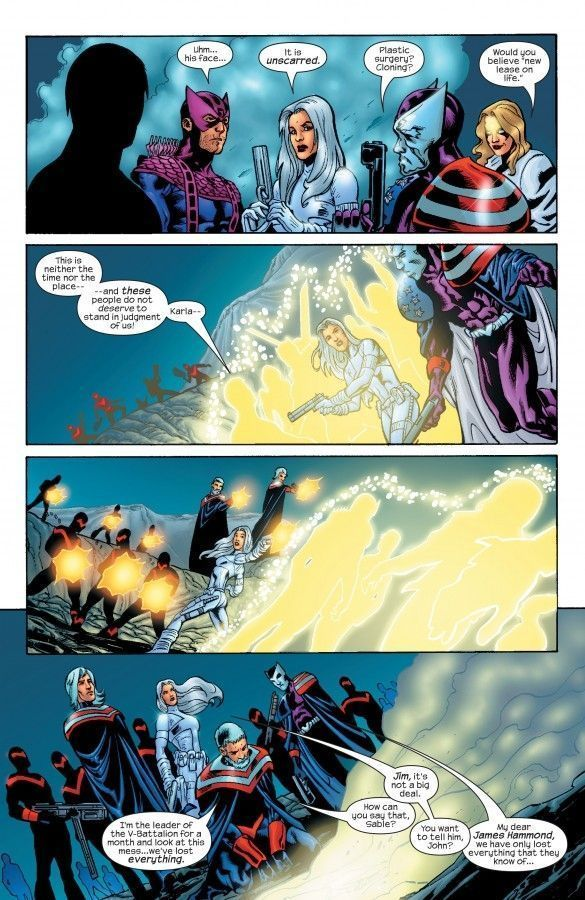 Thunderbolts 75 pag 09