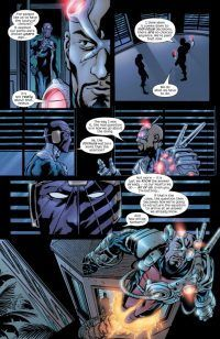 Thunderbolts 75 pág. 17