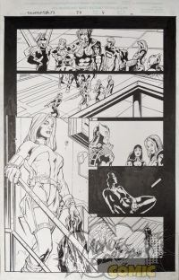 Thunderbolts 73 pag 04