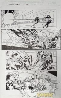 Thunderbolts 73 pag 12