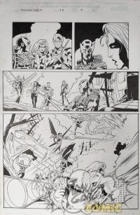 Thunderbolts 74 pag 04