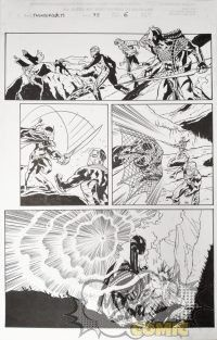 Thunderbolts 75 pag 06