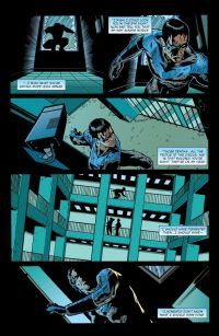 Nightwing 92 pág. 9