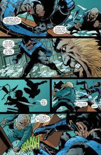 Nightwing 92 pág. 14