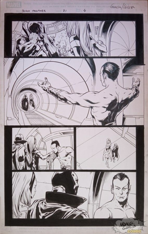 Black Panther 21 pag 04