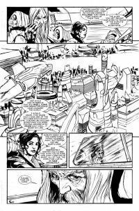 The Indomitable Iron Man 1 pag. 45