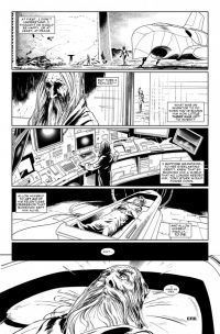 The Indomitable Iron Man 1 pag. 46