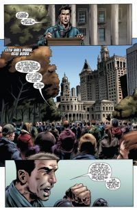 House of M: Masters of Evil 2 page 01