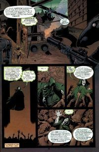 The Spectre 7 pag. 05