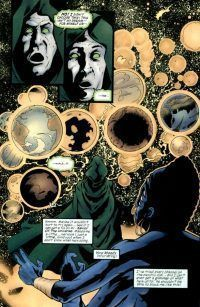 The Spectre 7 pag. 06