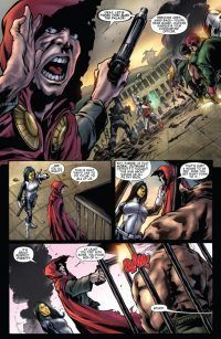 House of M: Masters of Evil 3 pag 08