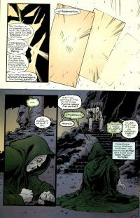 The Spectre 7 pag. 12
