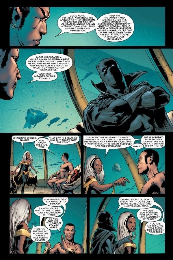 Black Panther 21 pag 17
