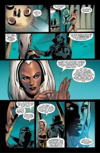 Black Panther 21 pag 18
