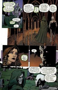 The Spectre 7 pag. 17