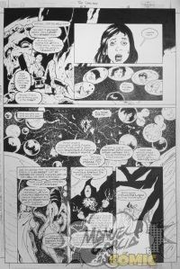 The Spectre 7 pag. 11