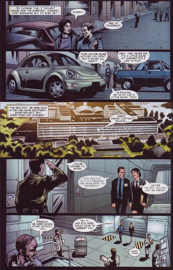 Spiderman-Breakout-4-pag-07