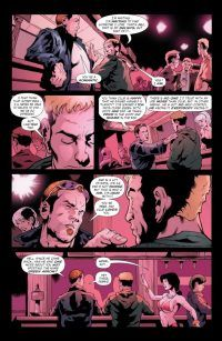 Green Arrow 32 page 09