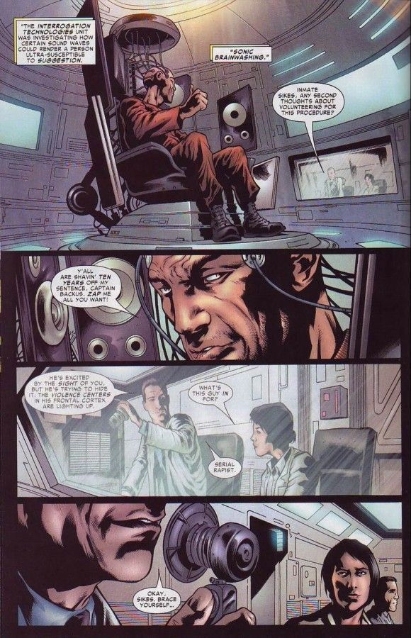 Spiderman-Breakout-4-pag-08