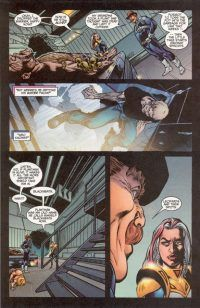 Thunderbolts 71 page 10