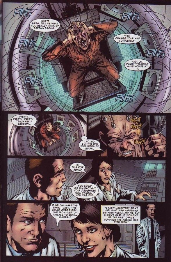 Spiderman-Breakout-4-pag-09