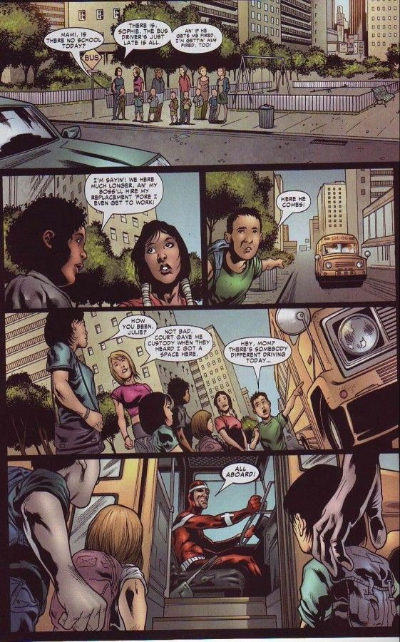 Spiderman-Breakout-4-pag-13