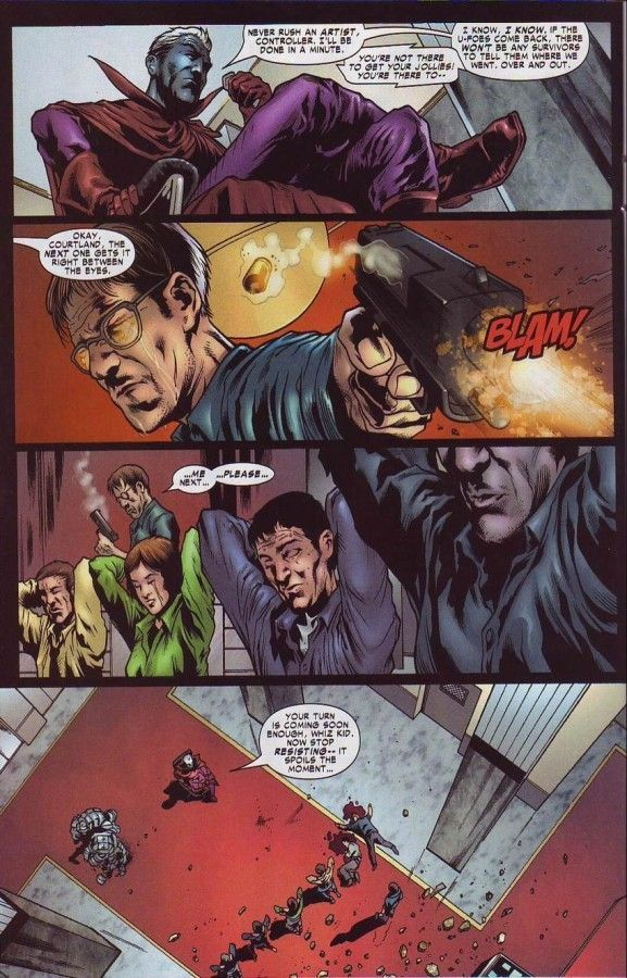 Spiderman-Breakout-4-pag-15