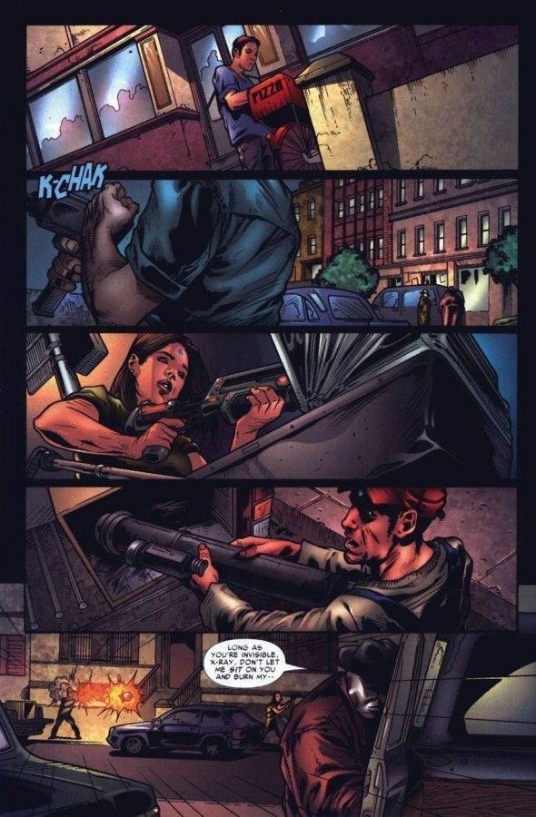 Spiderman-Breakout-1-pag-19