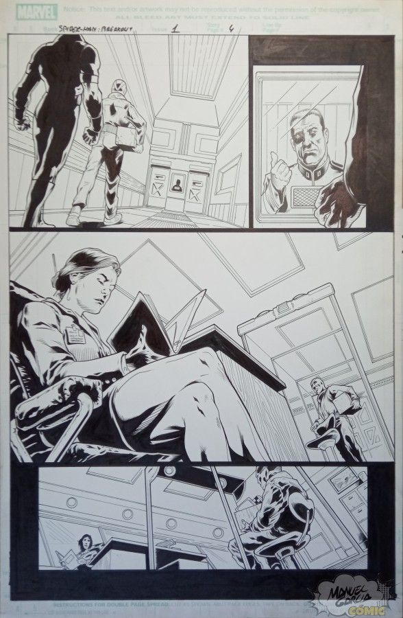 Spiderman-Breakout-1-pag-04