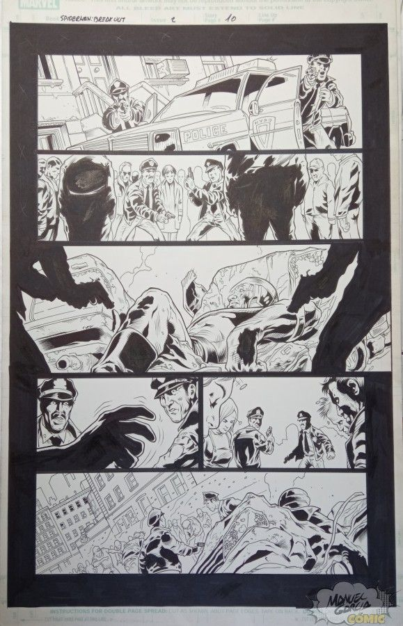 Spiderman-Breakout-2-pag-10