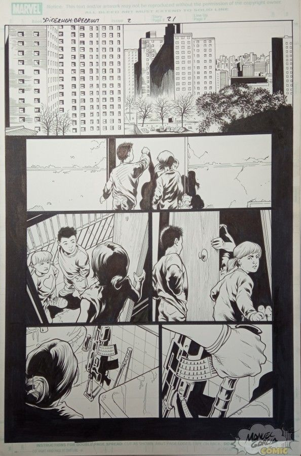 Spiderman-Breakout-2-pag-21