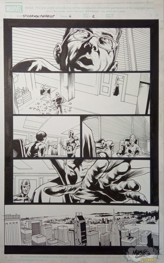 Spiderman-Breakout-4-pag-02