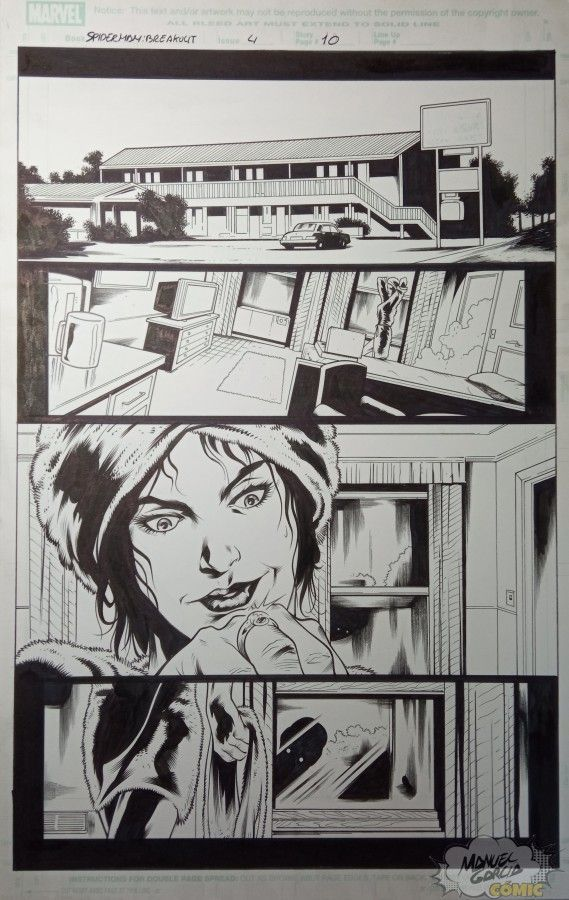 Spiderman-Breakout-4-pag-10
