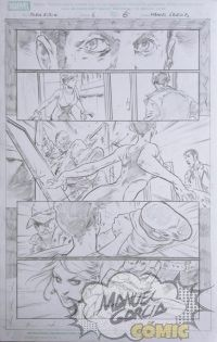 Black Widow 6 page 06