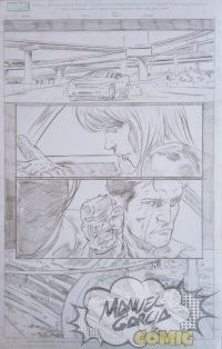 Black Widow 6 page 22