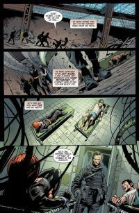 Black Widow 7 page 12